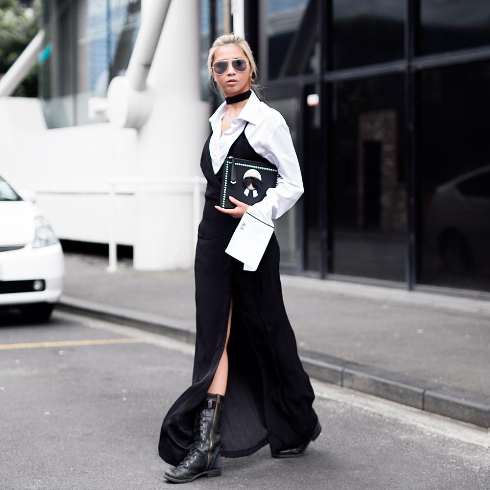 black-dress1