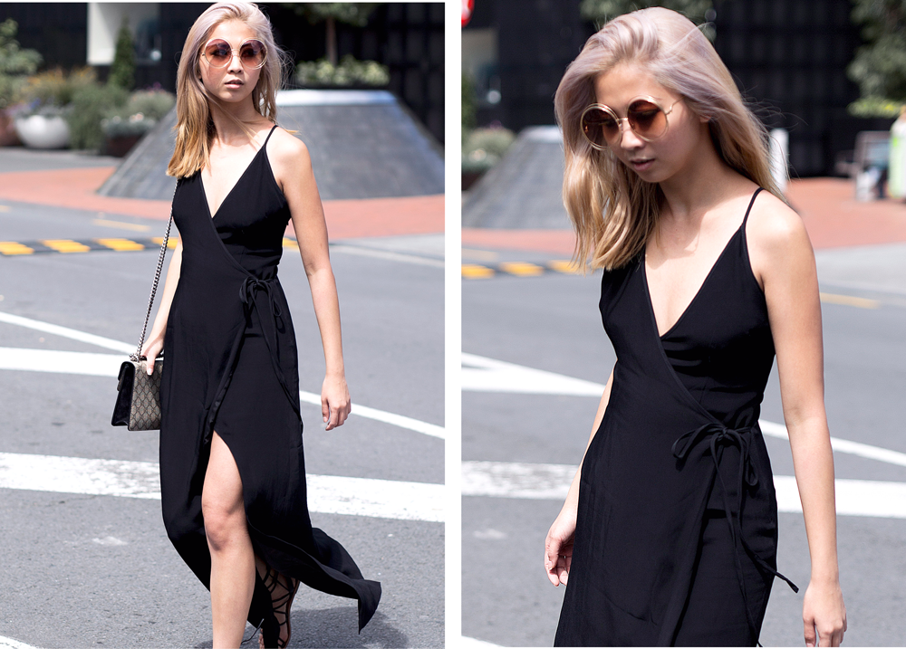 slip-dress-5