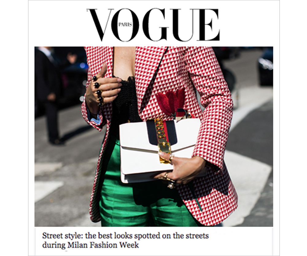 bc6d57aa6eedcb The Sleek Avenue New Zealand Fashion Blogger, Fashion Influencer, Gucci  Spring Summer 2018 / Gucci ss18 runway collection, Alessandro Michele,  Fendi, ...